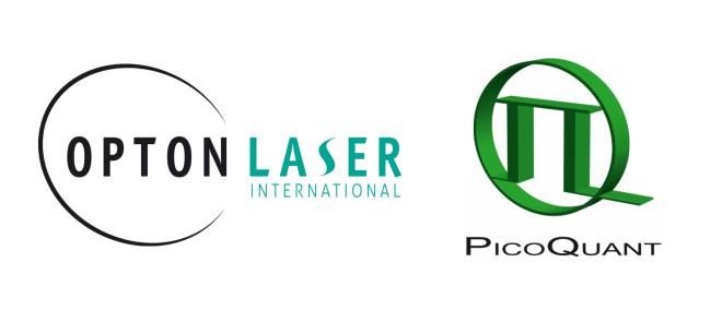 logo-Opton+Picoquant